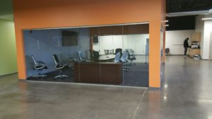 photo of My Pinnacle Network-Mansfield meeting location, Mansfield Bio-Incubator Conference Room